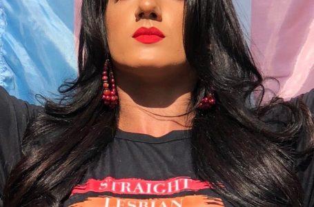 Carnaúba dos Dantas elege primeira vereadora trans no RN