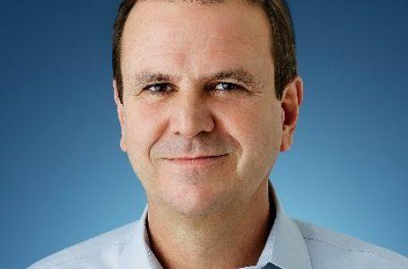 Paes (DEM) derrota Crivella (Republicanos) e é eleito prefeito do Rio de Janeiro