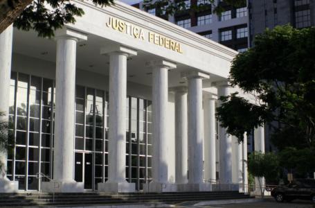 Audiência de mediação sobre a ocupação do prédio da UFRN é confirmada pela JFRN