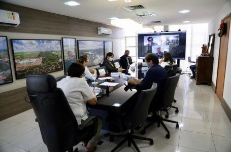 Petrobras deve apresentar preços para acesso ao gás no RN até 31 de dezembro