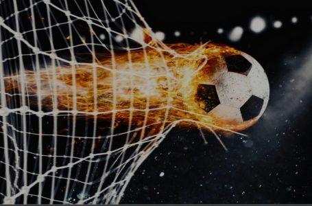 Chance de Gol coloca América na Série C
