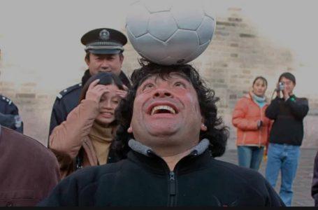 Autópsia do corpo de Maradona aumenta as evidências de erro médico
