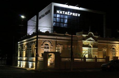 Natalprev suspende atendimentos presenciais devido ao número de servidores infectador por Covid