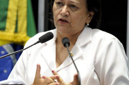 Coronavírus: Fátima quer incluir professores em grupo prioritário para tomar vacina