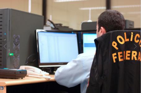 Área policial é destaque entre concursos públicos para 2021; Confira a lista