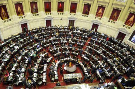 Câmara da Argentina aprova nova lei para legalização do aborto; texto vai ao Senado