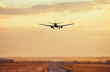 Recursos do Fnac podem ser usados para desapropriações com objetivo de ampliar aeroportos