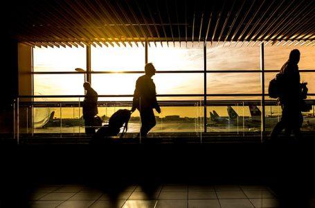 Passageiros do Reino Unido terão entrada proibida no Brasil a partir de amanhã