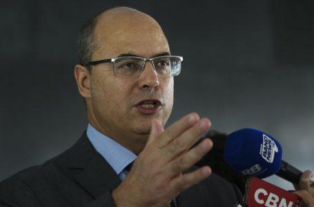 [AO VIVO]: Wilson Witzel, ex-governador do RJ, depõe na CPI da Covid; acompanhe