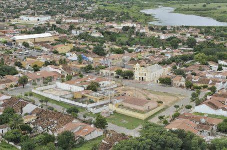 Prefeitura de Caraúbas suspende eventos públicos e privados até 20 de janeiro