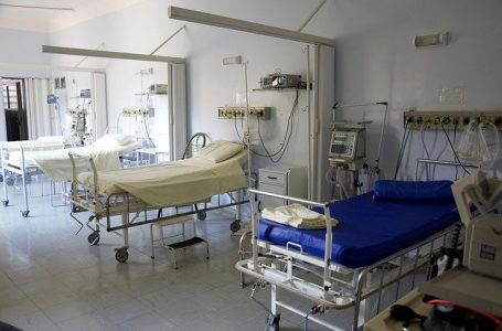 Redução de UTIs nos últimos anos e leitos bloqueados preocupam na pandemia, diz Geraldo Ferreira