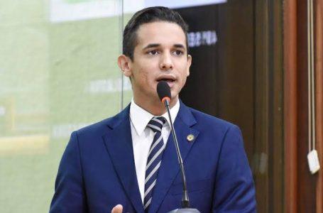 Querem caçar o prefeito eleito de Mossoró! MP e Rosalba entram com ações de abuso de poder econômico e político contra Alysson Bezerra [VÍDEO]