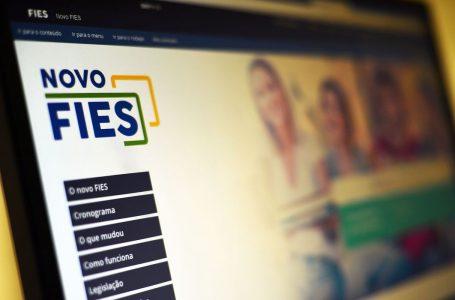 Banco do Brasil lança renegociação de parcelas do Fies em atraso