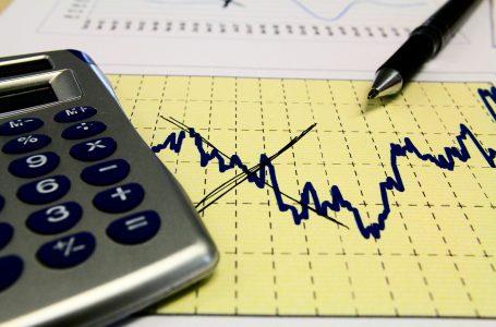 Auxílio emergencial custou ao governo federal 4% do PIB