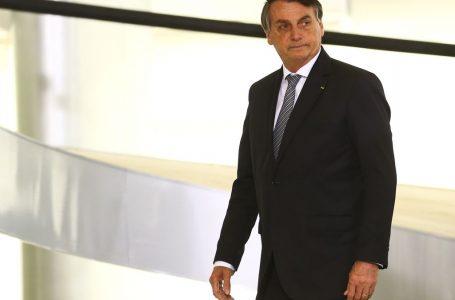 Queda de Bolsonaro é articulada por assessor de Mourão