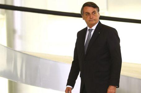 Cresce número de pedidos de impeachment de Bolsonaro na Câmara