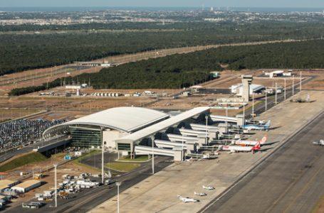 Leilão do Aeroporto de São Gonçalo do Amarante será feito ainda em 2021