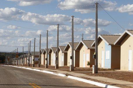Ministério divulga candidatos a beneficiários de habitações populares no RN