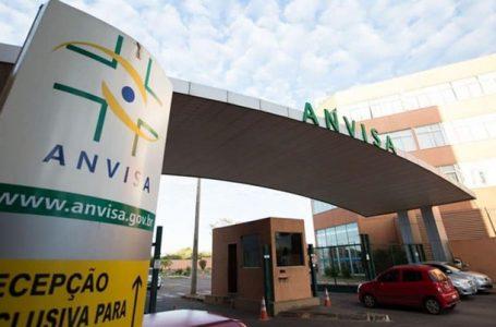 Uso emergencial de vacinas é decidido neste domingo pela Anvisa