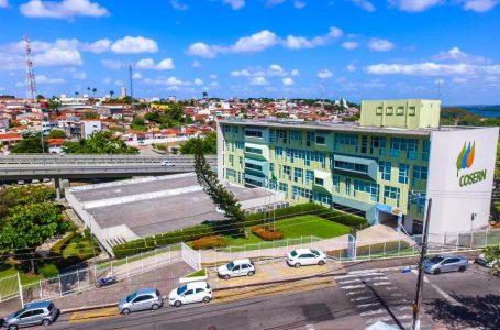 Covid: 95 municípios potiguares são beneficiados com refrigeradores científicos para vacinas