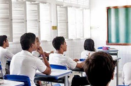 Governo do RN convoca mais de 700 professores para a rede estadual