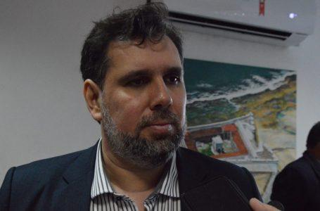 EXCLUSIVO: Secretário da SEMURB anuncia nova data de votação para delegados do segmento Movimentos Populares
