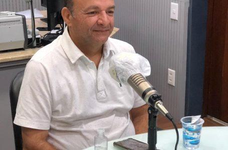ABIH-RN apoia prefeito Álvaro Dias na decisão de não fazer lockdown em Natal