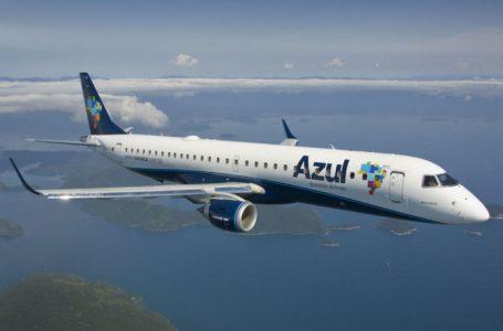 Avião decola hoje do Recife para buscar vacinas na Índia