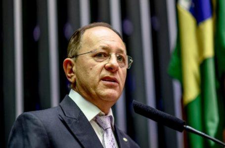 Deputado Federal defende a integração das polícias e a privatização do sistema carcerário