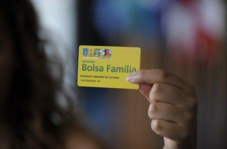 Veja o calendário de pagamentos do Bolsa Família para 2021