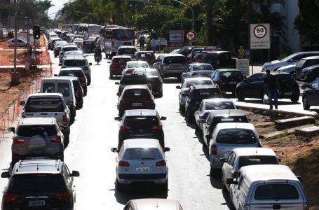 Rio Grande do Norte tem uma média diária de 15 roubos de veículos em 2020