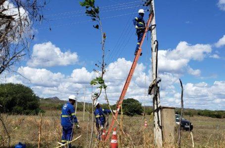 Governo do Estado sanciona lei que proíbe corte de água, luz, telefone e gás em finais de semana e feriados