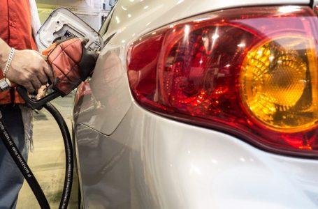 Vereadora pede na Promotoria de Justiça de Defesa do Consumidor fiscalização no preço dos combustíveis em Natal