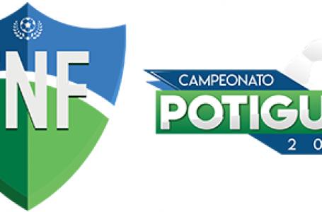 Campeonato Potiguar da 1ª Divisão começa em 24 de fevereiro