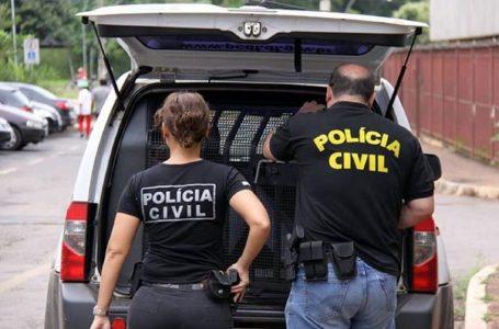 MPRN solicita que Sesap se manifeste sobre possível adiamento do concurso da Polícia Civil