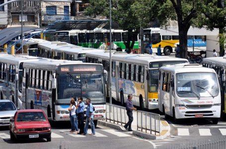 ENEM: Transporte e trânsito terão reforço em Natal