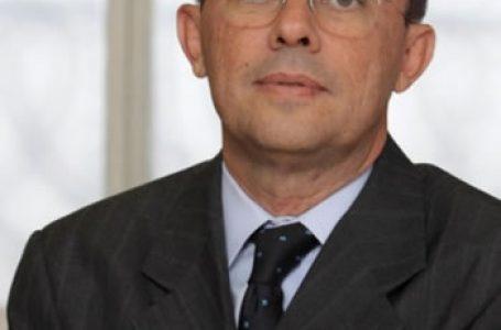 Prefeito de Natal nomeia novo secretário para a STTU [VÍDEO]