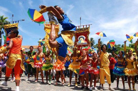 Governo de Pernambuco decide cancelar Carnaval 2021