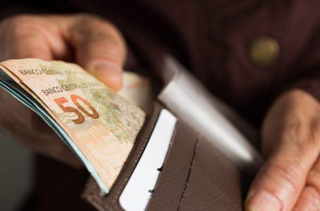 Aposentados e pensionistas de Natal recebem hoje (8) pagamento do mês de dezembro