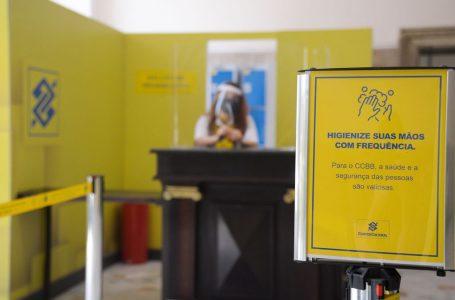 Fechamento das agências do Banco do Brasil gera mais uma crise no governo Bolsonaro