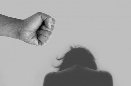 Casos de violência contra a mulher registram 54% de queda em 2020 no RN