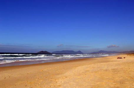 Paraíba inicia toque de recolher e fechamento das praias a partir desta terça-feira (22)