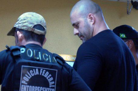 Câmara mantém prisão do deputado Daniel Silveira