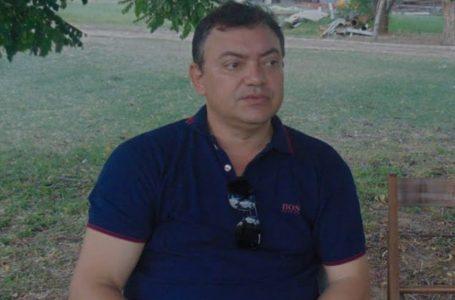 Benjamim Machado está isolado e sem apoio