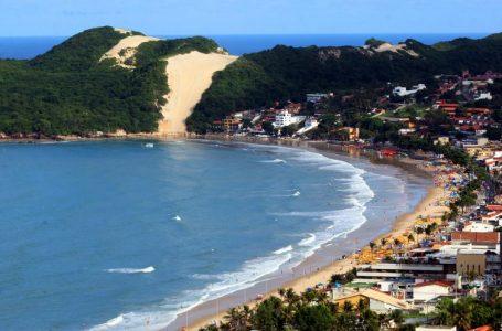 Obras em Ponta Negra serão licitadas em novembro