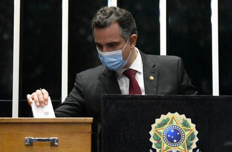 CPI do Senado investigará União e repasses a estados e municípios