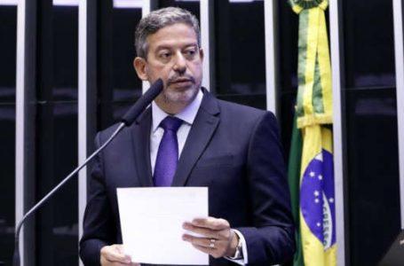 Presidente da Câmara cobra alternativa do governo para o auxílio emergencial