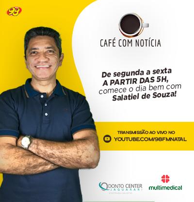 banner-cafecomnoticias (1)
