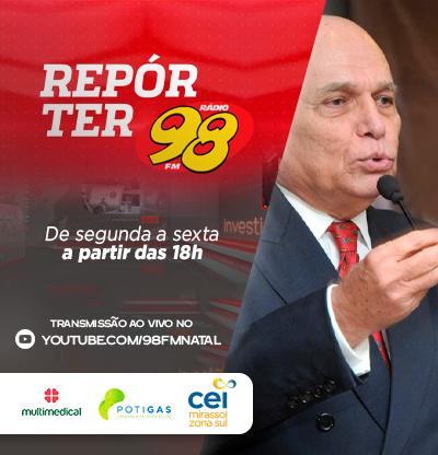 banner-reporter98