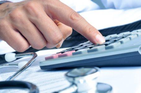 Planos de saúde podem sofrer reajuste de até 50%